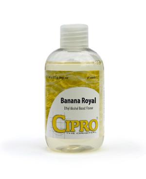cipro-flavour-banana-royal.jpg