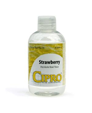 cipro-flavour-strawberry.jpg